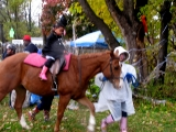 2014 Childrens Festival_105