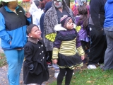 2014 Childrens Festival_123
