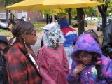 2014 Childrens Festival_124