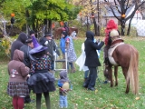 2014 Childrens Festival_126