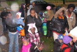 2014 Childrens Festival_137
