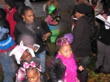 2014 Childrens Festival_138