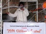 2014 Childrens Festival_150
