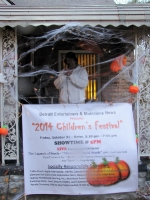 2014 Childrens Festival_151