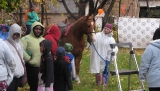 2014 Childrens Festival_160