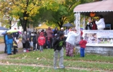 2014 Childrens Festival_163