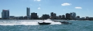 Detroit River Intl Powerboats Championship