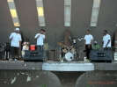 2009 Jamboree