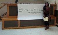 Elbow to Elbow, Inc.