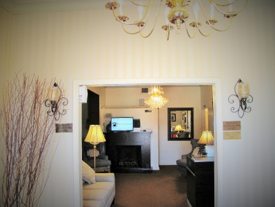 Hutchison Funeral Home