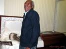 MI Select Funeral Directors