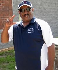 Detroit Police_3