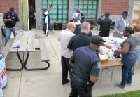 Detroit Police_5