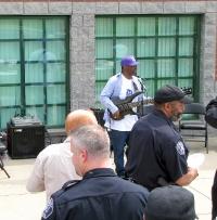 Detroit Police_6