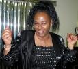 A Detroit Living Legend_63
