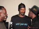 Snoop Dogg_17