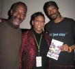 Snoop Dogg_18