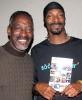 Snoop Dogg_19