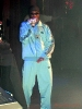 Snoop Dogg_20