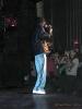 Snoop Dogg_26